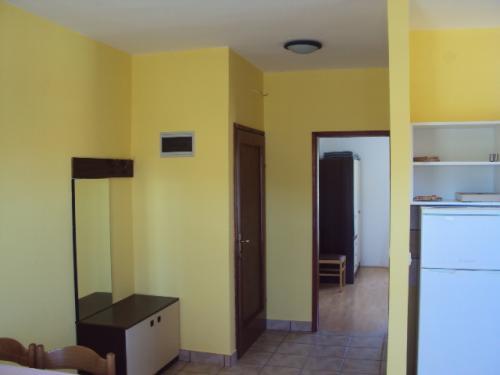 Apartments Boris Jezera Murter